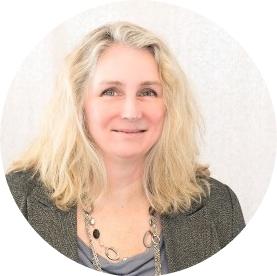 Kristin LaMont