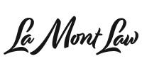 LaMont Law - (503) 371-9500 - Family Law, Divorce, Custody, Support, Guardianships
